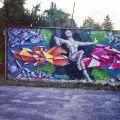 161211_GraffitiPravek_38