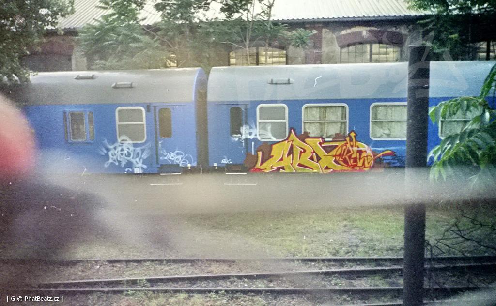 161211_GraffitiPravek_39