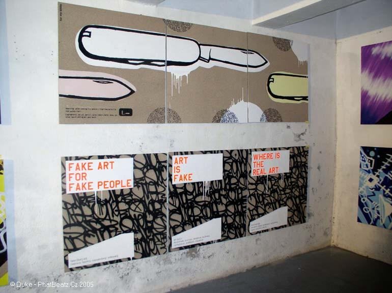 16Nabrezi-Graff