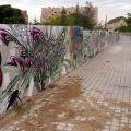 16_Alicante