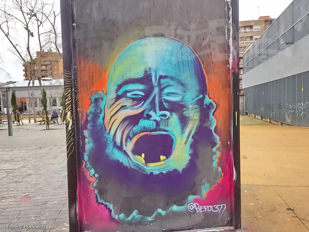 170212_Barcelona_04