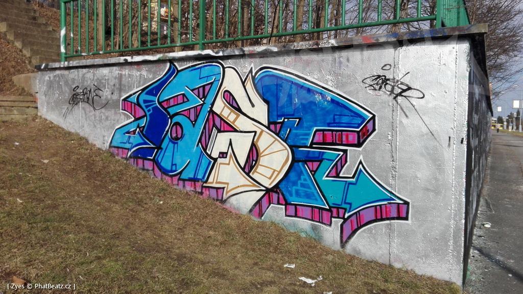 170219_Vejprnicka_01