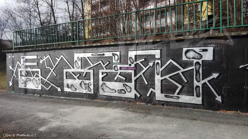 170219_Vejprnicka_03