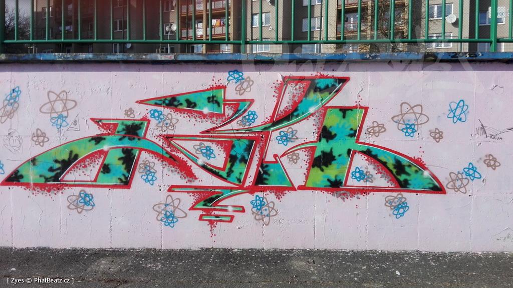170219_Vejprnicka_10