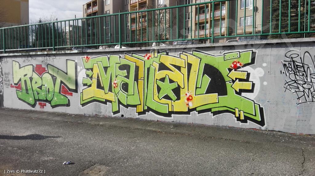 170219_Vejprnicka_12