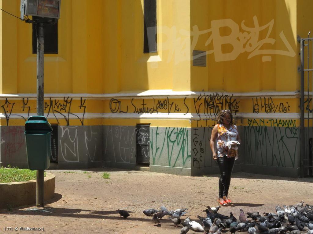 170223_SaoPaulo_019
