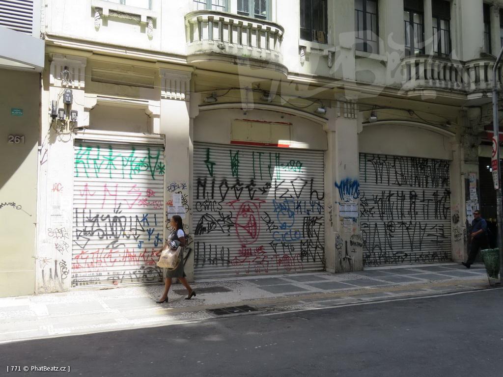 170223_SaoPaulo_049
