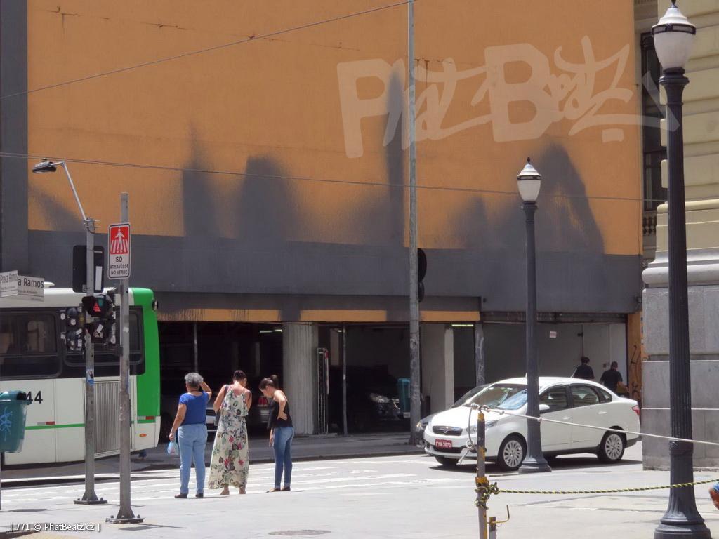170223_SaoPaulo_064