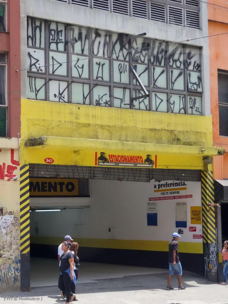 170223_SaoPaulo_073