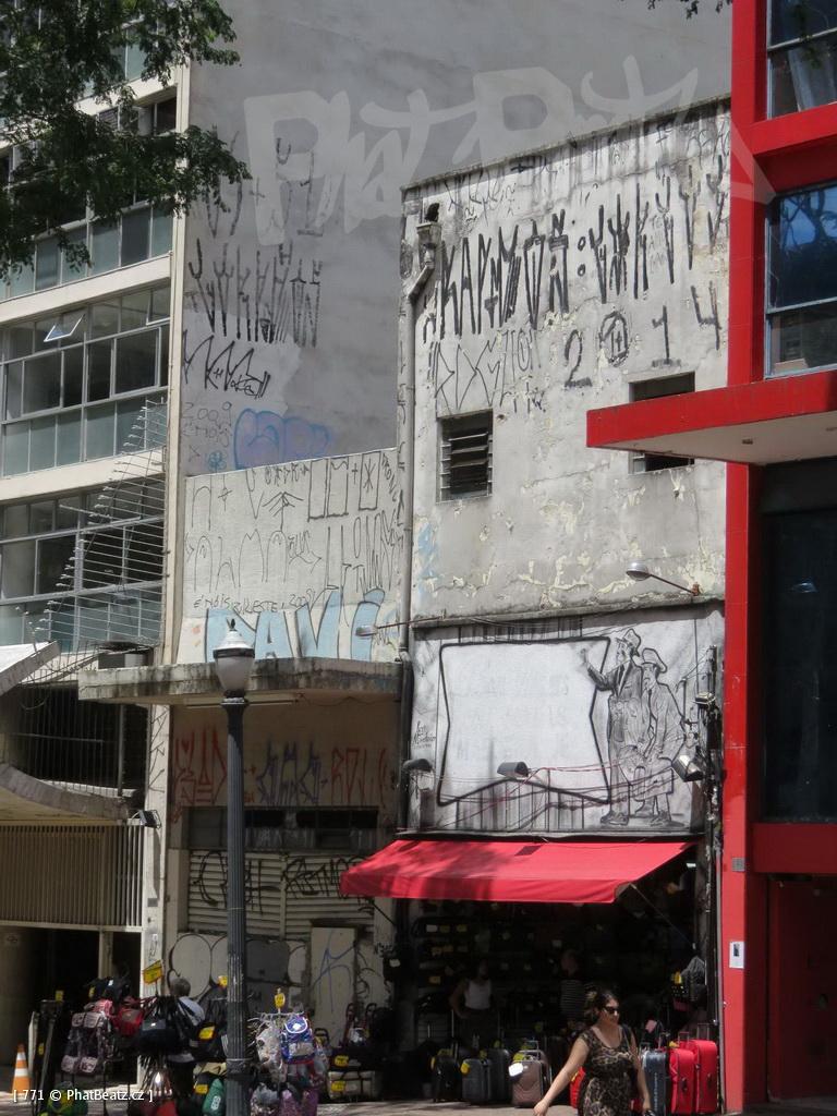 170223_SaoPaulo_080