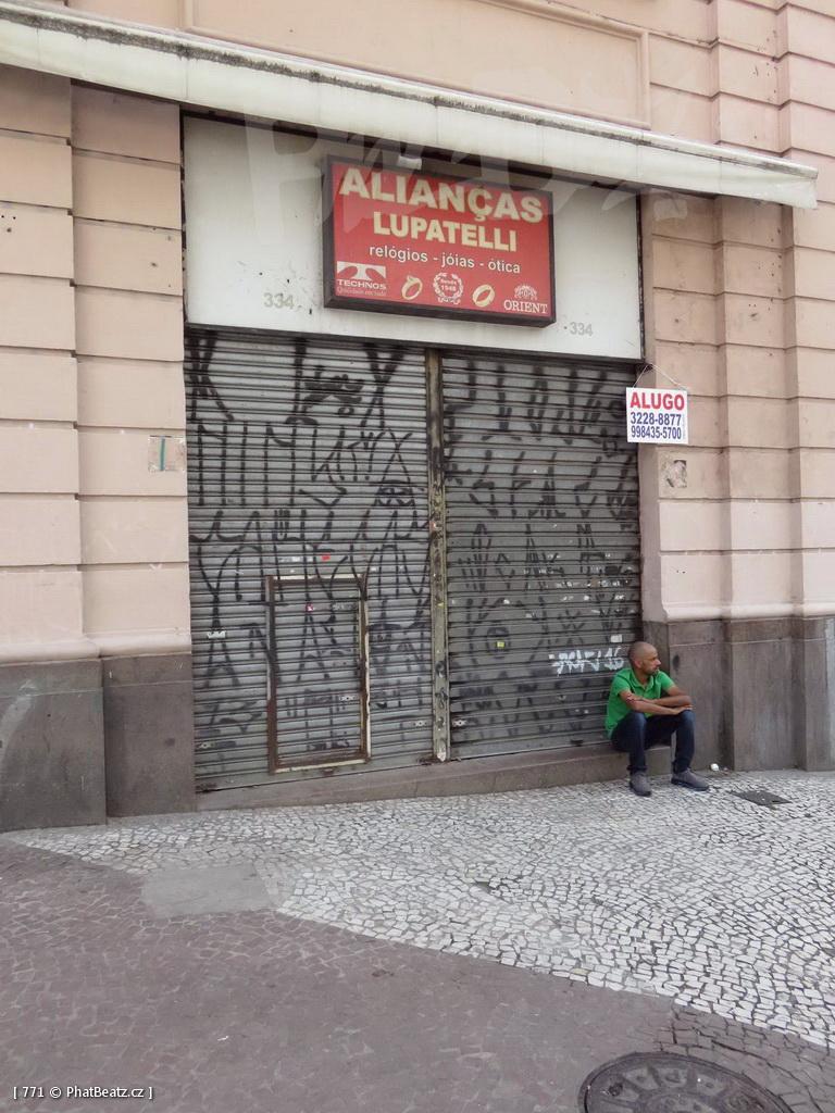 170223_SaoPaulo_082