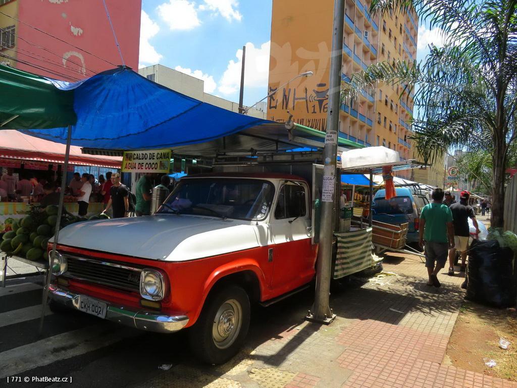 170223_SaoPaulo_122