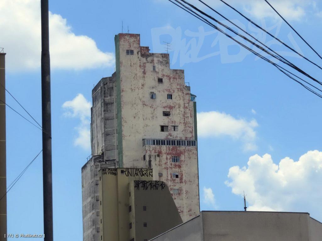 170223_SaoPaulo_124