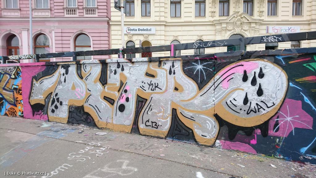 170225_Tesnov_04