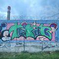 170506_PantograffitiPlynarenska_02