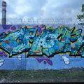 170506_PantograffitiPlynarenska_12