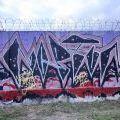 170506_PantograffitiPlynarenska_19