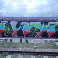 170506_PantograffitiPlynarenska_22