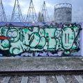 170506_PantograffitiPlynarenska_33