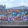 170506_PantograffitiPlynarenska_47