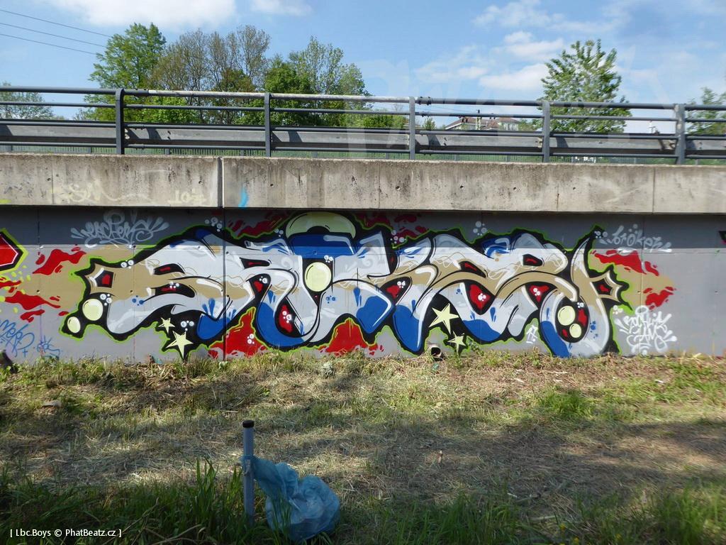 170520_RochlitzJam_34