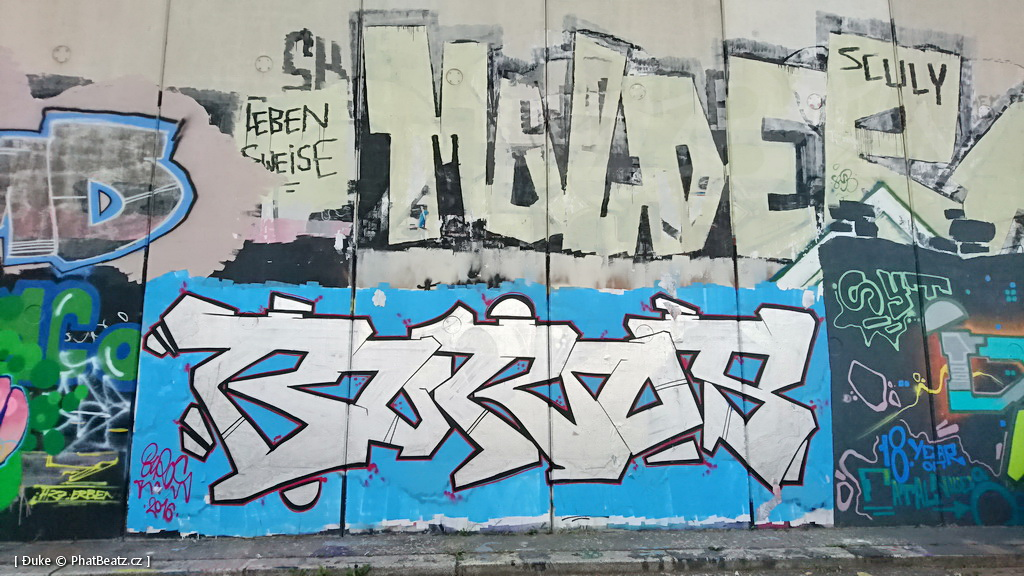 170527_Belarie_17