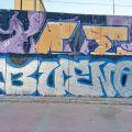 170527_Belarie_20