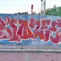 170527_Belarie_61