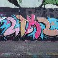 170527_Orionka_25