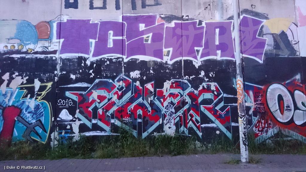 170527_Orionka_52