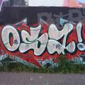 170527_Orionka_53