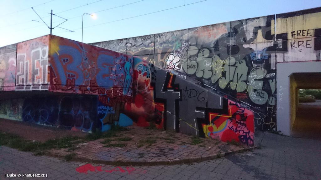 170527_Orionka_72