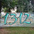 170715_Trutnov_46