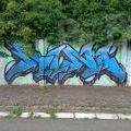 170726_Jaromer_09