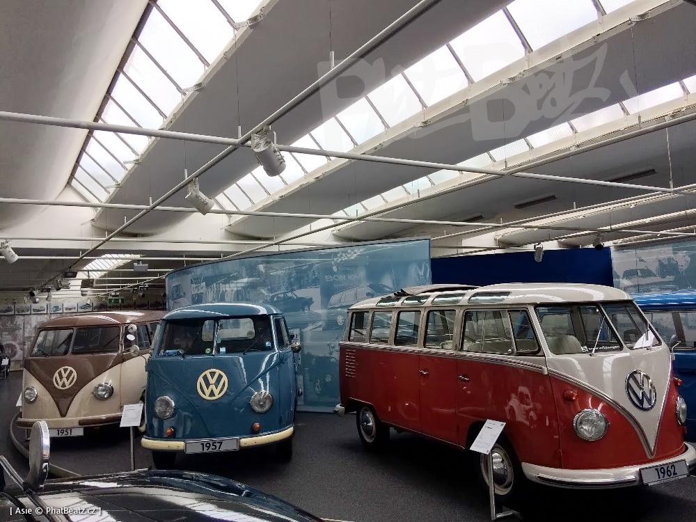 1707_Wolfsburg_01
