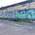 1707_Wolfsburg_04