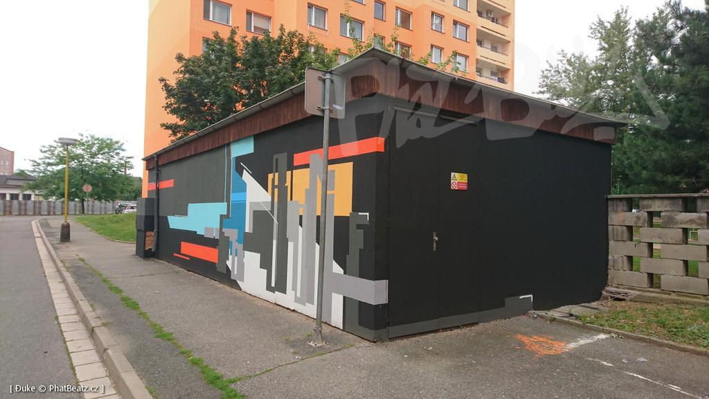170812_Mesto-Galerie_11