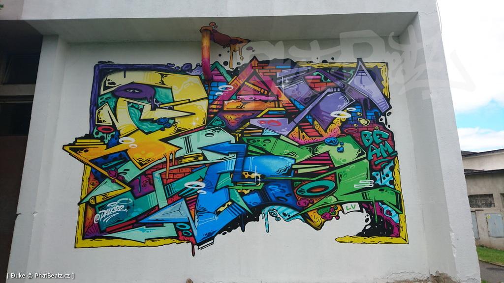 170812_Mesto-Galerie_17