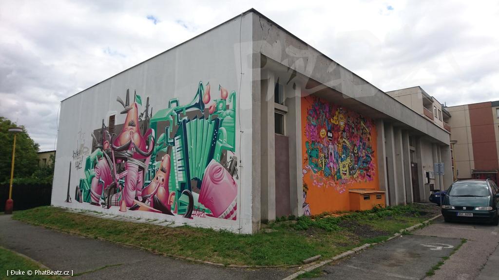 170812_Mesto-Galerie_21