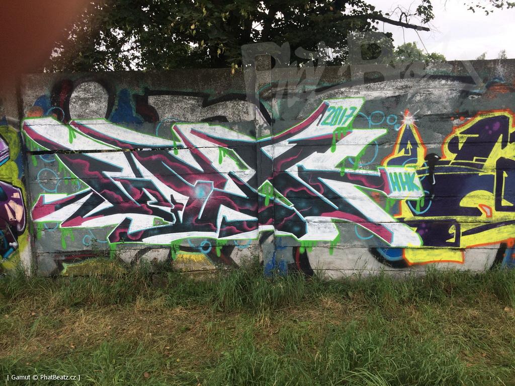 170819_HHK2017graff_03