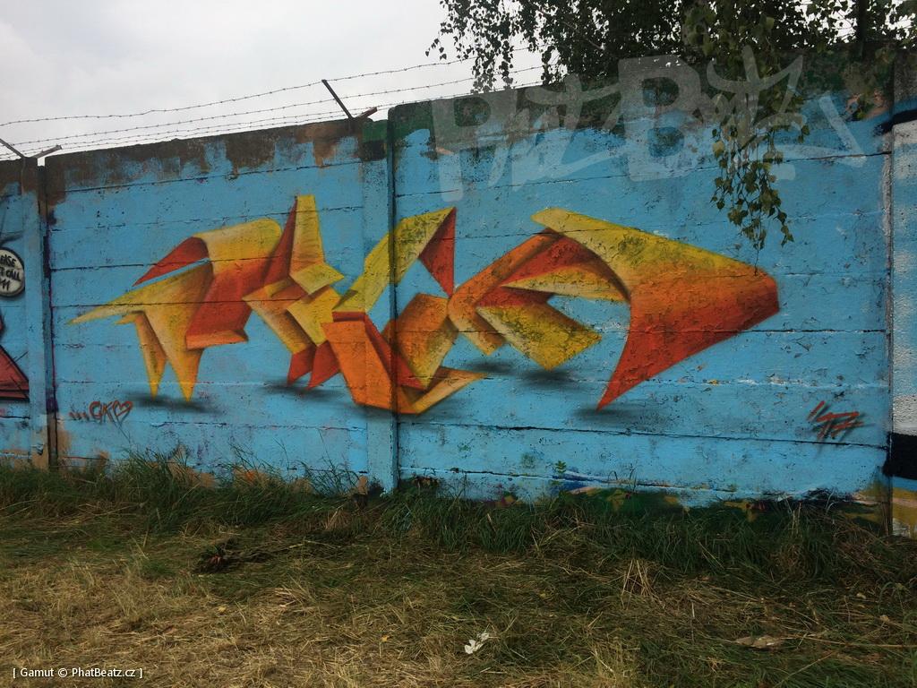 170819_HHK2017graff_32