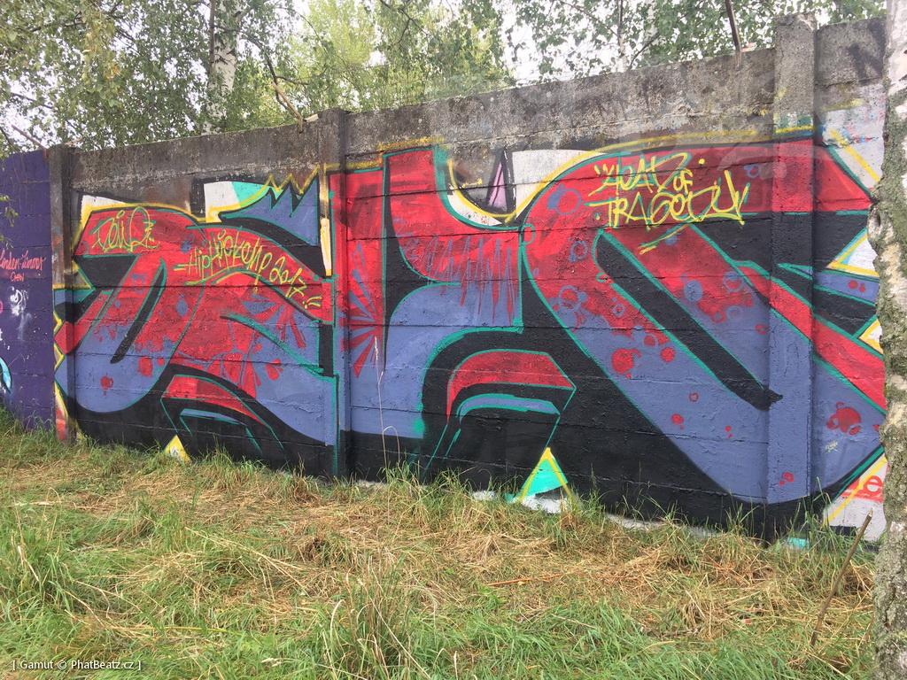 170819_HHK2017graff_43
