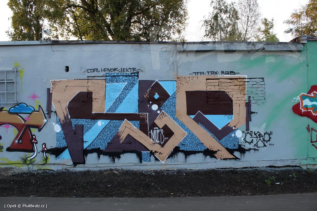 170930_Teplice_06