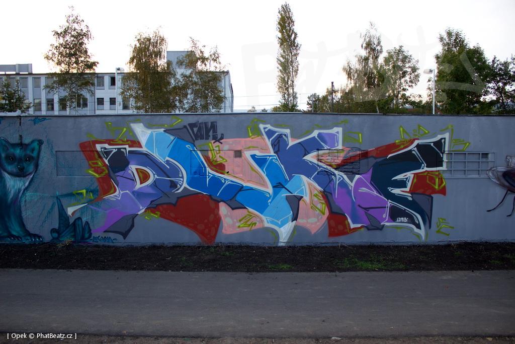 170930_Teplice_20