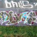 171014_Lysa_04