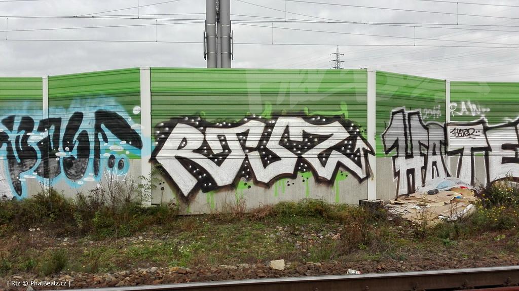 171026_Bechovice_06