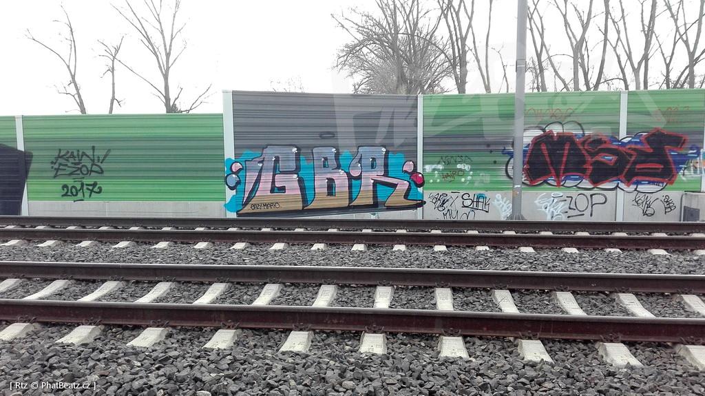 171026_Bechovice_19