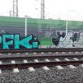 171026_Bechovice_31