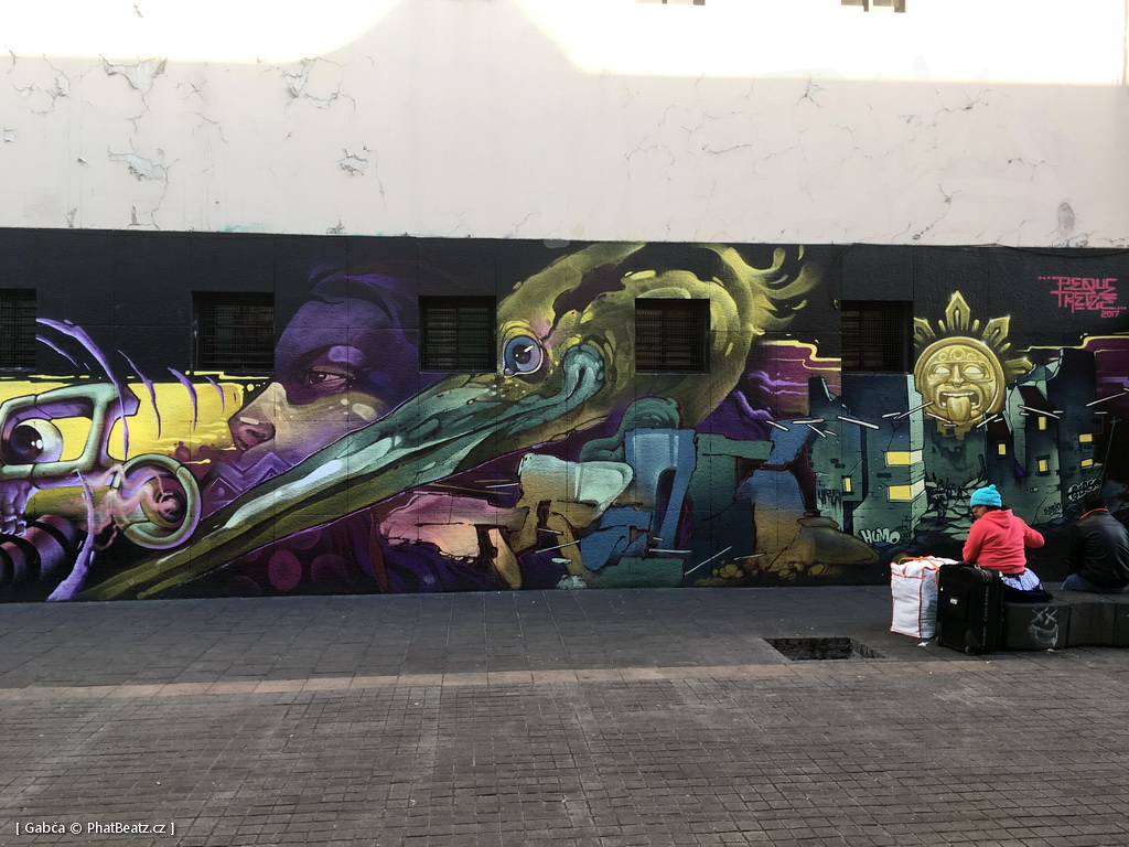 1801_MexicoCity_05
