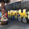 1801_MexicoCity_07